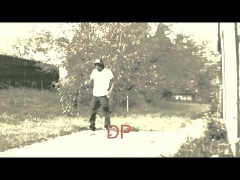 DP 2012 | MEMPHIS JOOKIN | IF YOU AINT...