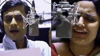 Pushparchana | Hindu Devotional Songs Malayalam | S.Ramesan Nair | T.S.Radhakrishnaji | Trailer