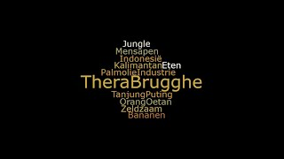 Pecha Kucha 2017 TheraBrugge