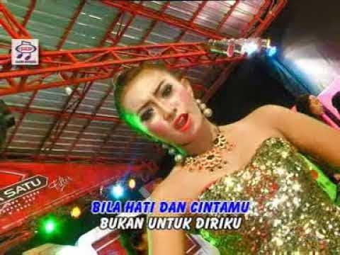 Yeyen Vivia - Hati Dan Cintamu (Official Music Video)