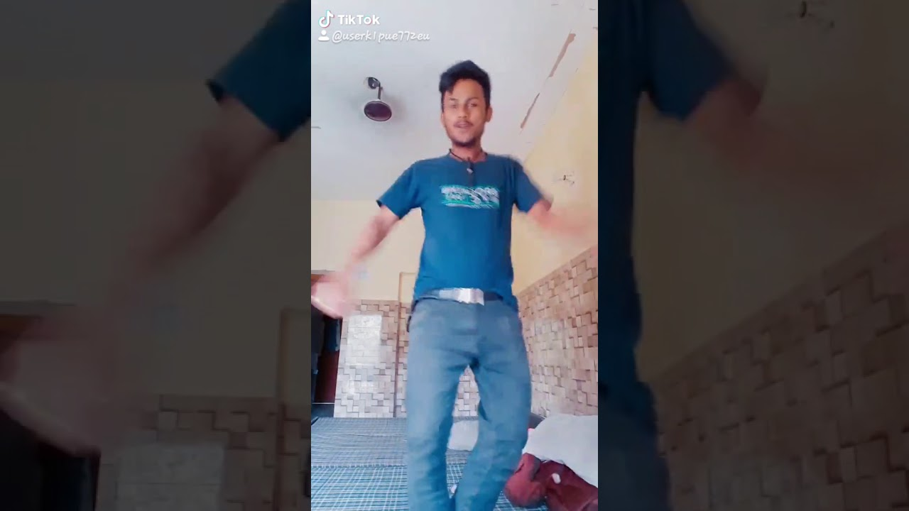 Musice Nepal 13(1)