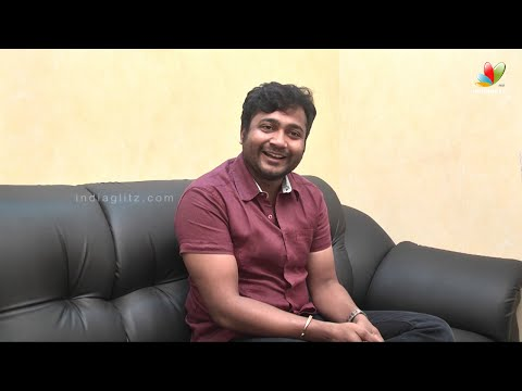Bobby Simha : Short Film To Feature Film | Jigarthdana,  Soodhu Kavvum,Pizza | Interview