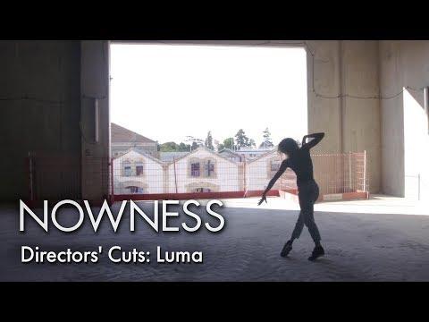 Exploring architecture through dance