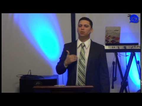 2do Bimestre El Modelo de Jesus I