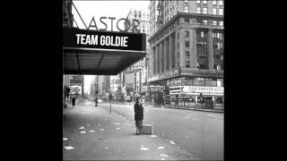 Team Goldie - Taxi Driver 2011 (Gym Class Heroes Remix)