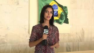 Força Nacional reforça segurança pública em São Luís