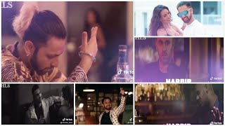 Jaz Dhami 🔥 Leave It  Snappy 🔥 Remix 🔥 DJ HLS
