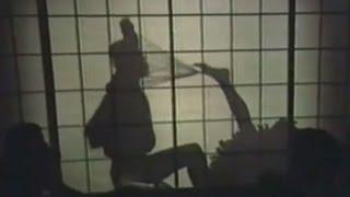 1988年(昭和63年)11月26日(土)に放送されたNHK「ドラマスペシャ...