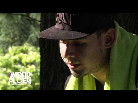 Afrojack - Het Avondploeg-interview