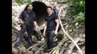 Ghost Adventures: We are one, Hero
