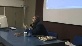 Lezione Sul Principe Di Machiavelli Di Gian Mario Anselmi