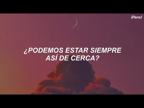 Taylor Swift – Lover // Español
