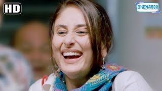 "Enjoy Best Scene from 'Jab We Met"" - Wishing Kareena Kapoor Khan 'all the best' for Veere Di Wedding"