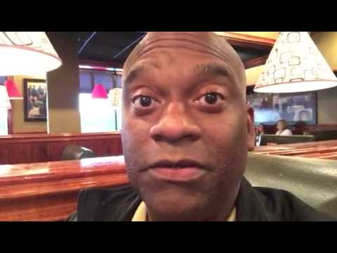 Ruby Tuesday Fayetteville GA - Take Mom To Dinner! #ATL - Zennie62