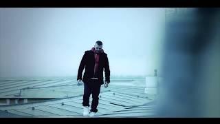 Rytmus - Sám prod. Tomi Popovič |OFFICIAL VIDEO| Video
