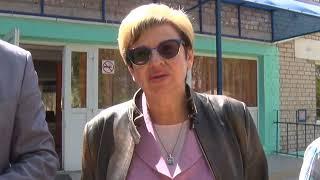 Gambar cover Впечатление заместителя главы г  Ржева Надежды Леонтьевой от поездки в лагерь Зарница