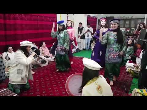 Gilgit Songs