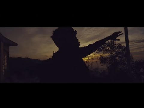 Download 4K Feat. TBA - L'OR (OFFICIAL VIDEO)