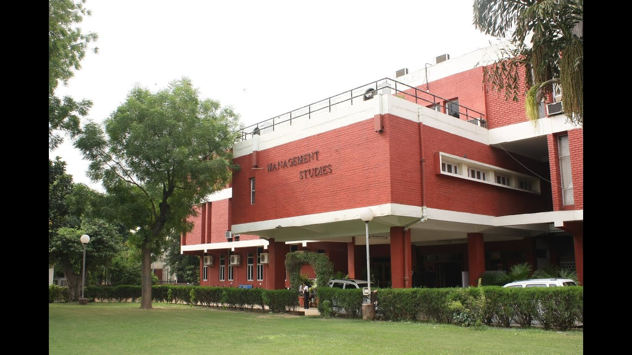fms delhi essay Fms delhi the faculty of they may even embellish their essay with a rhetorical flourish or two, but their essays are flat and empty.