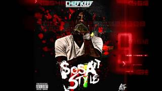 Watch Chief Keef Sosa Style video