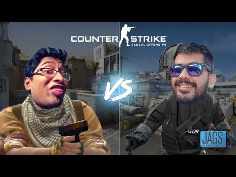 LIVE CS GO | Sub Games | New Dust 2 | Counter Strike Global Offensive