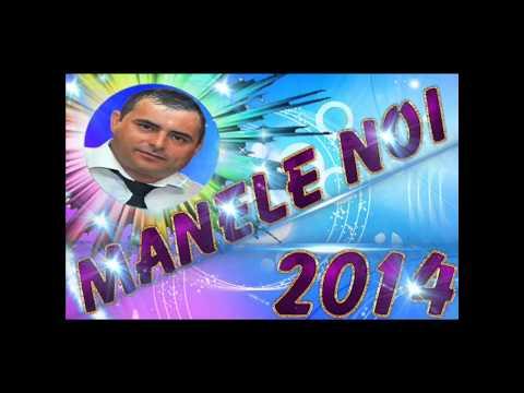 MANELE NOI SI MUZICA DE CHEF CU SORINEL DE LA PLOPENI COLAJ ALBUM 2014 ORIGINAL