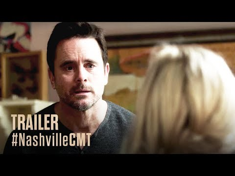 NASHVILLE on CMT    The Final Episodes