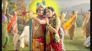 Download Radha Krishna Instrumental Flute Music Sad Tone Star Bharat