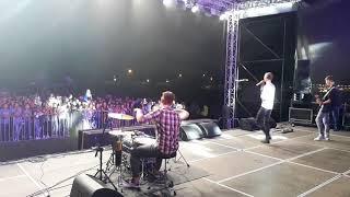 Zespół Spontan - Tylko Tobie (Koncert Jedlicze 2018)