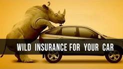 Buying cheap car insurance direct