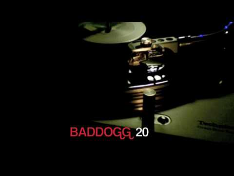 FATBACK - (Do The) Boogie Woogie (DISCO 1978)