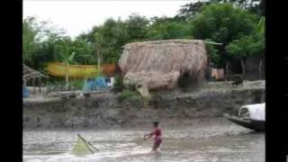 2 Best Bangla Desher Gaan