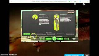 видео Игровой автомат Wild Rescue играть онлайн в казино Вулкан