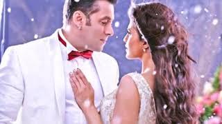 सलमान खान की धमाकेदार एक्शन फिल्म   लेकिन 2018 में लगेगा झटका!
