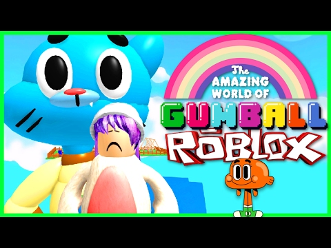 Roblox fish sim poop music search engine for Farting fish game