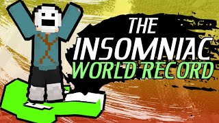 In this video I break down how @Korbanoes took back the 1.9-1.15 throne with his New Minecraft Speedrun World Record. It was the first 1.15 world record ...