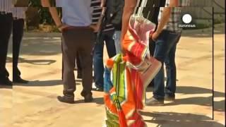 Теракт в Тунисе  число погибших растет(Подключай YouTube партенрку http://join.air.io/Nikita_Rudenko Подпишитесь на канал http://bit.ly/1ISOXyq Теракт в Тунисе число погибш..., 2015-06-28T12:42:42.000Z)