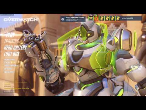 Everything was going well until my foot hit the power switch...