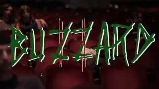!f İstanbul 2015 - Buzzard