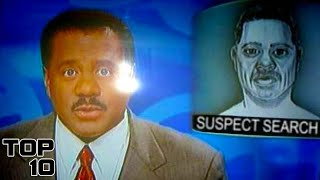 Top 10 Live News Reporting Fails – Part 2. News Anchors have a toug...