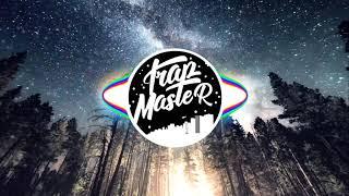 TRAP-Justin Bieber - Despacito ft. Luis Fonsi & Daddy Yankee (Prince LJ Remix)
