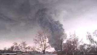 пожар в медведково на северо-востоке Москвы сегодня 2
