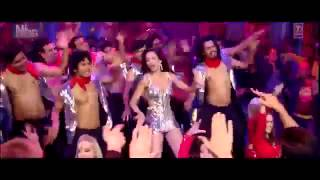 Anarkali Disco Chali (Full Video Song) - Housefull 2 Movie - Ft
