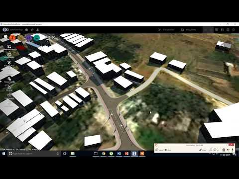 Paralakhemundi  A Model SmartCity   YouTube