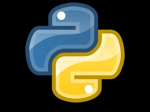 Python (mechanize) ilə istənilən saytın mənbə kodunu əldə etmək