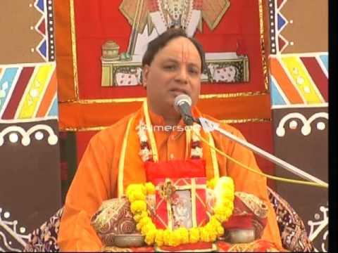 Mukesh Bhatt Bhagvat 28