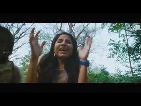 Download Khazana Ek Rahasya 2019 New Released Full Hindi Dubbed Movie Prajwal Devraj