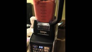 nutri ninja blender with auto iq