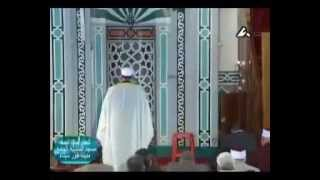 Download Video اذان الشيخ عبدالناصر حرك  من الطور بسيناء الحبيبه MP3 3GP MP4