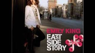 Watch Emily King Ride With Me video